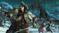 Assassin's Creed III - Screenshots - Bild 2