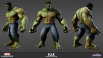 Marvel Heroes - Artworks - Bild 25