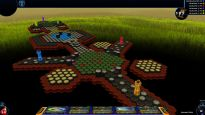 Minion Master - Screenshots - Bild 5