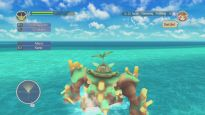 Rune Factory Oceans - Screenshots - Bild 4