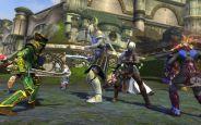 Rift: Storm Legion - Screenshots - Bild 2