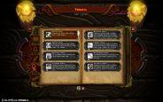 Orcs Must Die! 2 - Screenshots - Bild 4