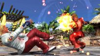 Tekken Tag Tournament 2 - Screenshots - Bild 15