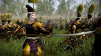 Total War: Shogun 2 DLC: Saints and Heroes Einheitenpaket - Screenshots - Bild 5