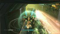 Zone of the Enders HD Collection - Screenshots - Bild 8