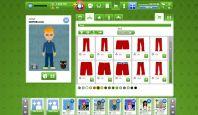 Goodgame Poker - Screenshots - Bild 3