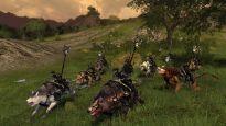 Der Herr der Ringe Online: Reiter von Rohan - Screenshots - Bild 4