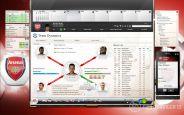 Fussball Manager 13 - Screenshots - Bild 19