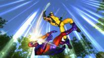 Marvel Avengers: Kampf um die Erde - Screenshots - Bild 9