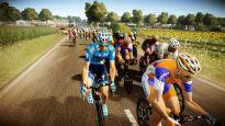 Le Tour de France 2012 - Screenshots - Bild 7