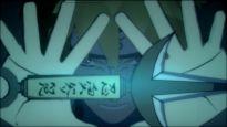 Naruto Shippuden: Ultimate Ninja Storm 3 - Screenshots - Bild 19