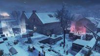 Assassin's Creed III - Screenshots - Bild 5