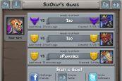 Hero Academy - Screenshots - Bild 2