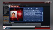 FIFA 13 - Screenshots - Bild 8