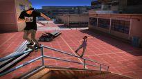 Tony Hawk's Pro Skater HD - Screenshots - Bild 16