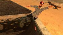 Tony Hawk's Pro Skater HD - Screenshots - Bild 8