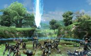 Phantasy Star Online 2 - Screenshots - Bild 8