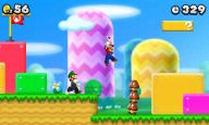 New Super Mario Bros. 2 - Screenshots - Bild 51