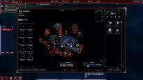 Legends of Pegasus - Screenshots - Bild 14