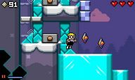 Mutant Mudds - Screenshots - Bild 10