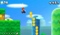 New Super Mario Bros. 2 - Screenshots - Bild 41