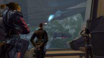 Star Trek Online Staffel 6: Ausnahmezustand - Screenshots - Bild 18