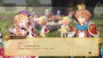 New Little King's Story - Screenshots - Bild 9