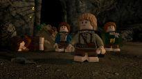LEGO Der Herr der Ringe - Screenshots - Bild 6