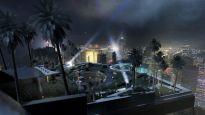 Call of Duty: Modern Warfare 3 DLC - Screenshots - Bild 4