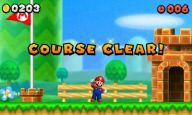 New Super Mario Bros. 2 - Screenshots - Bild 9