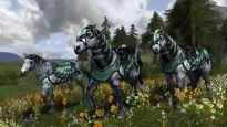 Der Herr der Ringe Online: Reiter von Rohan - Screenshots - Bild 12