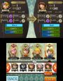 Theatrhythm: Final Fantasy - Screenshots - Bild 6