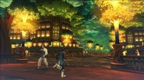 Tales of Xillia - Screenshots - Bild 20