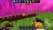 Brick-Force - Screenshots - Bild 3
