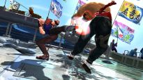 Tekken Tag Tournament 2 - Screenshots - Bild 23