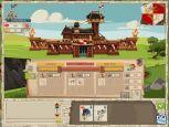 Goodgame Empire - Screenshots - Bild 5
