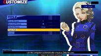 Persona 4 Arena - Screenshots - Bild 25