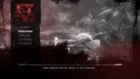 Dead or Alive 5 - Screenshots - Bild 1