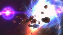 Galaxy on Fire 2 Full HD - Screenshots - Bild 11