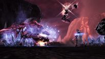 RaiderZ - Screenshots - Bild 6