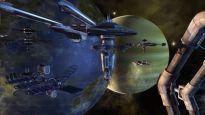 Star Trek Online Staffel 6: Ausnahmezustand - Screenshots - Bild 10