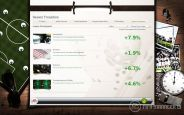 Fussball Manager 13 - Screenshots - Bild 4