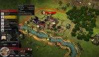 Elemental: Fallen Enchantress - Screenshots - Bild 2
