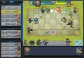 Hero Academy - Screenshots - Bild 3