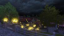 Landwirtschafts-Simulator 2013 - Screenshots - Bild 13