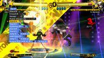 Persona 4 Arena - Screenshots - Bild 15