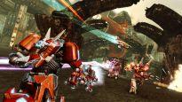 Transformers: Untergang von Cybertron - Screenshots - Bild 7