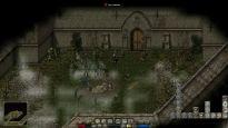 Divine Divinity - Screenshots - Bild 17