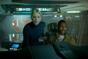 Prometheus - Screenshots - Bild 2