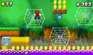 New Super Mario Bros. 2 - Screenshots - Bild 44